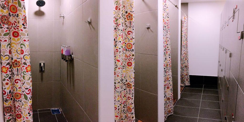New_shower