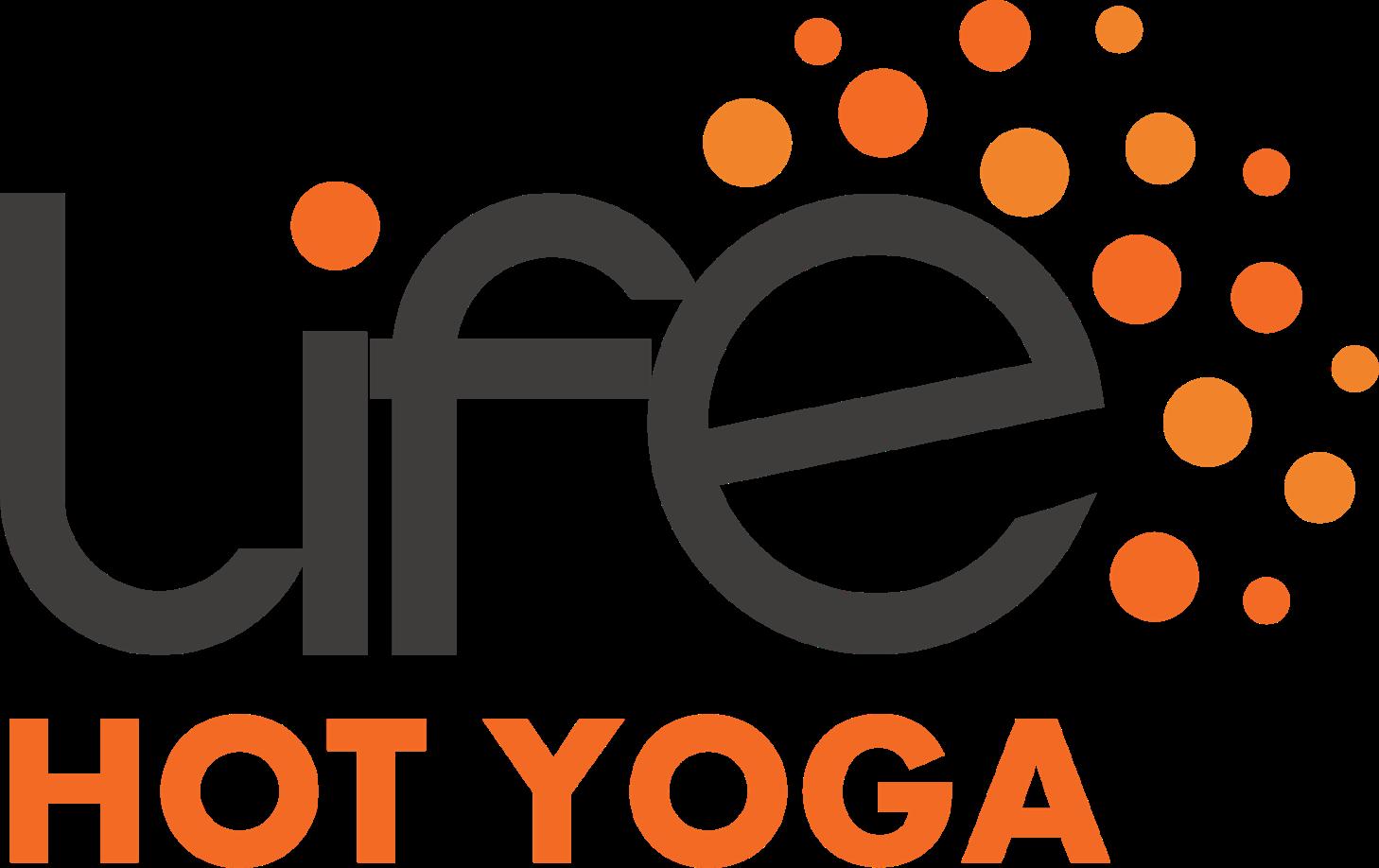 LIFE Hot Yoga – Kuala Lumpur, Malaysia